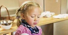 Dziecko w kuchnii.jpg