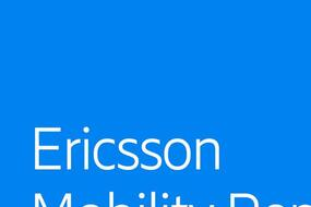 ericsson-mobility-report-june-2019.pdf