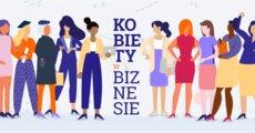aleo_kobiety_w_biznesie_tytulowa.png
