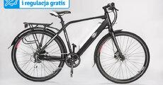 Strefa Zakupów Enei z rowerami elektrycznymi_1.jpg