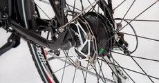 Strefa Zakupów Enei z rowerami elektrycznymi_2.jpg