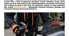 Jak osiagnac sukces w branzy dekarskiej - akcja dumny dekarz-media branzowe 06062019.pdf