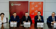ENERGA Invest _ ORLEN Projekt.jpg