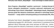komunikat nowe technologie w kulturze.pdf