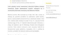 Budimex_IP_Ghelamco_biurowiecBIG_20190610.pdf