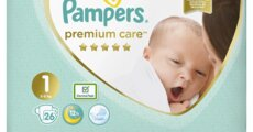 Pampers Premium Care_1.png