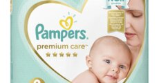 Pampers Premium Care_2.png