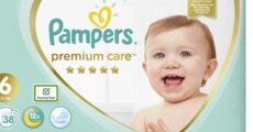 Pampers Premium Care_6.png