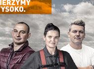 Kampania #DumnyDekarz promuje rzemiosło i fach w ręku