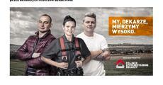 Kampania DumnyDekarz promuje rzemioslo i fach w reku.pdf