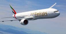 Emirates Boeing 777-300ER.jpg