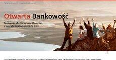 Otwarta bankowość Bank Pocztowy.jpg