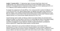 Informacja prasowa_Europa Zachodnia liderem przy optymistycznych prognozach dla europejskiego rynku parków handlowych.pdf