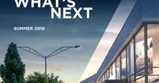 European Retail Parks 2019.pdf