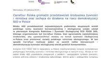 2019_06_14_Podsumowanie Kongresu ECO FOOD 360_informacja prasowa.pdf