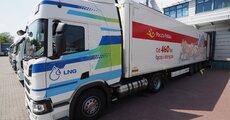 Testy_Scania_LNG_3.jpg
