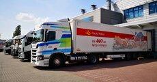 Testy_Scania_LNG_4.jpg