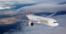 Emirates Boeing 777-300 ER.jpg