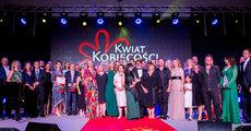 Kwiat_Kobiecosci_Gala_fot_Anita_Kot_Warszawska_Szkola_Reklamy_czerwiec_2019 (21).jpg