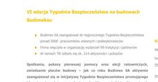 Budimex_TydzeńBezpieczeństwa2019.pdf