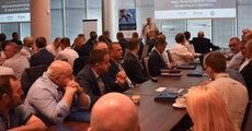 Konferencja Energi Operatora i PTPiREE w Toruniu_01.JPG