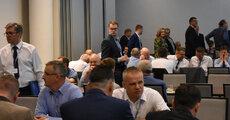 Konferencja Energi Operatora i PTPiREE w Toruniu_02.JPG