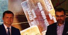 Nagroda dla Credit Agricole.JPG