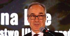 Nagroda dla Vienna TUŻ SA Vienna Insurance Group.JPG