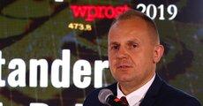 Nagroda dla Santander Bank Polska.jpg