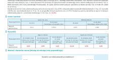 BIK_NL o rynku pożyczkowym_ 19_06_2019.pdf