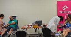 Akcja krwiodawstwa  (1).JPG
