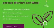 innogy_Wianki_nad_Wisłą.PDF