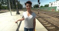 Joanna Kocik - #JedziemyWPolskę.jpg