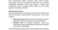 Zyxel Nebula Phase7 - Więcej urządzeń i narzędzi_Informacja Prasowa.pdf