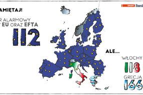 smart_ekuz_europa1920x1080.jpg