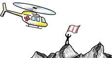 smart_ekuz_helikopter.jpg