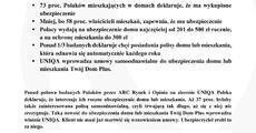 20190626_IP_UNIQA_Twój Dom Plus.pdf
