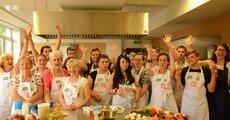 Pomaganie przez gotowanie w Olsztynie.JPG
