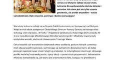 Pomaganie przez gotowanie w Olsztynie.pdf