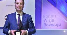 Grzegorz Ksepko, p_o_ prezesa zarządu Energi SA.jpg