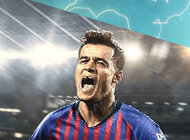 Lipcowa oferta PlayStation Plus –  Pro Evolution Soccer 2019 i wyścigi w stylu retro!