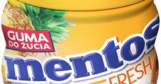 Mentos Pure Fresh Tropical BTL 60g.png