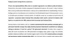 Informacja_prasowe_IR_2019_placowki.pdf