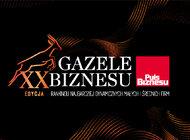 Zostań Gazelą Biznesu
