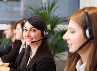 Czy infolinie banków są przygotowane do sprzedaży produktów przez telefon?