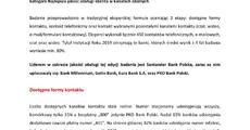 Informacja_prasowe_IR_2019_zdalne_kanaly_kontaktu.pdf