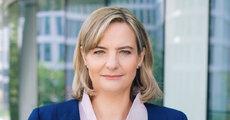 Agnieszka Szopa-Maziukiewicz.jpg