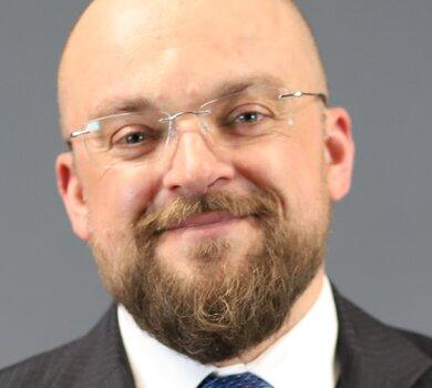 Damian Ziąber.jpg