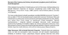 Ethos sold_press release_PL.pdf
