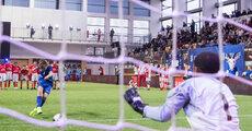 Enea rozszerza wsparcie sportu dzieci i młodzieży!_2.jpg